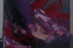 Gemälde in Öl